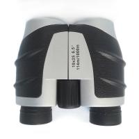 Wholesale Foldable 10x25 Binoculars Lightweight Telescope With HD Clear Vision from china suppliers