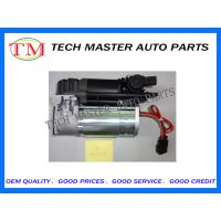 Quality BMW 7-series F01 / F02 / F04 Air Suspension Compressor for 37206864215 for sale