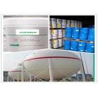 Wholesale Zinc Primer Epoxy Oil Storage Tank Paint Heavy Duty Spray Paint /  Rust Protection Spray Paint from china suppliers
