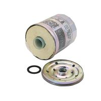 Wholesale Good quality factory prices fuel filters oem 23390-30340 for toyota from china suppliers