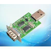 Wholesale RF Cable Assemblies Serial converter from china suppliers