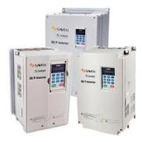 Wholesale OEM 100% continuousness VFD AC Drive support self - defined frequency jumping from china suppliers