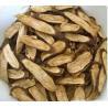 Great Burdock Achene,Root of Great Burdock(Niu bang gen) for sale