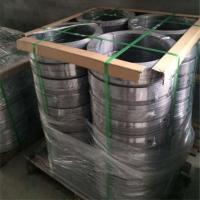 Wholesale D414NM Wear Plate Welding Wires from china suppliers