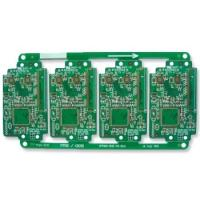 Wholesale High Frequency Rogers PCB Board from china suppliers