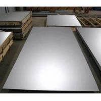 Wholesale Inconel 625 sheet from china suppliers