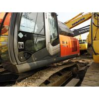 Wholesale HITACHI ZX240-3 USED EXCAVATOR FOR SALE ORIGINAL JAPAN HITACHI ZX240-3 from china suppliers
