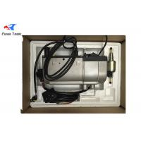 Buy cheap Oil Filled  Military Space Heater Preheat Engine Without Starting Engine from wholesalers