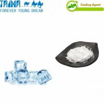 Wholesale Wholesale Bulk E-liquid 1000mg Pure Nicotine  In PG Base E-liquid from china suppliers