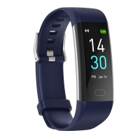 Wholesale Call SMS Reminder IP68 Business Movement Smartwatch from china suppliers