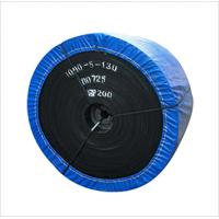 Wholesale Cotton Canvas Conveyor Belt from china suppliers