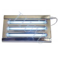 Wholesale 220V Electronic Mosquito Insect Traps / Pest Control Traps with Stainless steel from china suppliers