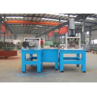 Wholesale Punching machine Door liner breathing hole punching machine and cabinet liner punching machine from china suppliers