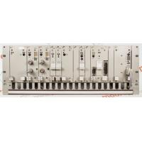 Wholesale 07KR51 ABB Module Advant Controller 31 Basic Unit  15 cm x 13 cm x 15 cm from china suppliers
