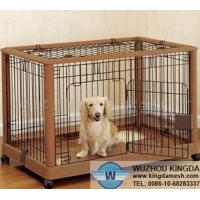 Wholesale Animal cage manufacturer from china suppliers