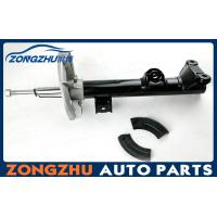 China Auto Spare Parts Hydraulic Shock Absorber Front L & R OE #A203 320 1330 on sale
