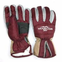 Buy cheap Ladies' Ski Glove from wholesalers
