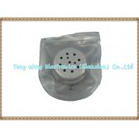 Wholesale Waterproof Small Sound Module for children clothes , shoes , stuffed animals from china suppliers