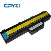 Wholesale Laptop Battery A30  series from china suppliers
