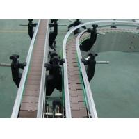Wholesale Fully Automatic Aluminum Can Belt Conveyor System 250ml 330ml 500ml 1L from china suppliers