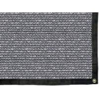 Wholesale Greenhouse Knitted Sun Shade Netting Cloth For Vegetable To Protect Plants from china suppliers