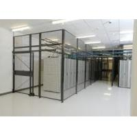 Wholesale Well Design Austin Data Center Home Depot Data Center Austin Conference from china suppliers