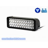 Wholesale Super Bright Triple Rows LED Light Bar from china suppliers