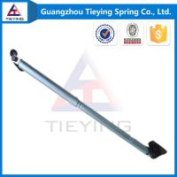 Quality Replacement Industrial Spring Lift Gas Springs With Adjustable Shocks for sale
