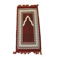 Wholesale Best price digital quran player from china suppliers