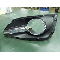 Wholesale LED Daytime Running Light for Hyundai IX35 from china suppliers