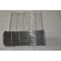 Wholesale Stainless Steel Conveyer Belt Mesh from china suppliers