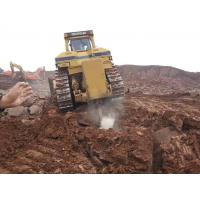 Wholesale Used CAT D11R Bulldozer For Sale from china suppliers