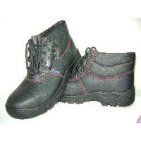 Wholesale Safety Shoes (ABP1-1929) from china suppliers