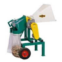 Wholesale Cow feed chaff grass cutting machine from china suppliers
