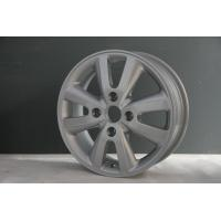 Wholesale 15X5.5 Full Painted Oem Alloy Wheel with 4 Holes Kin-402 from china suppliers