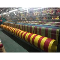 Wholesale Construction Safety Netting , HDPE Anti UV Warning Fence from china suppliers
