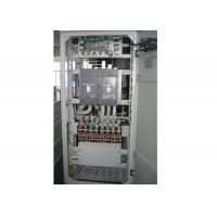 Quality 800 KVA SBW Whole House Electronic Three Phase Voltage Regulator 50Hz / 60Hz for sale