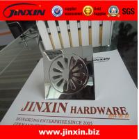 Quality China supplier JINXIN stainless steel drain opener for sale