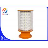 Wholesale AH-HI/O LED High-intensity Type A Aviation Obstruction Light from china suppliers