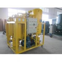 Buy cheap Henan Brand machinery sunflower oil refining machine 1-100T/day from wholesalers