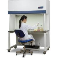 ZS-CC02 Mechanical interlock Pass box for clean room for sale