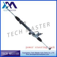 Wholesale Auot Parts Power Steering Rack And Pinion For ISUZUS OEM : 8 - 97234439 - 3 from china suppliers