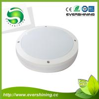 China LED dampproof lighting novedades telemarketing products surface mounted led ceiling shower light on sale