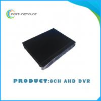 Wholesale HDMI Full 1080P AHD DVR Various Mobile Monitoring Alarm Recording  HDD Backup from china suppliers