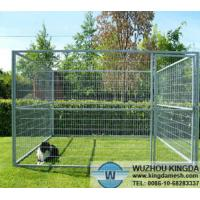 Wholesale Temporary Fencing for Dogs from china suppliers