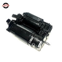 Wholesale 2203200104 Air Suspension Compressor For Mercedes Benz W220 W211 W219 2113200304 from china suppliers