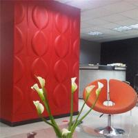 Wholesale MDF Panels with Embossed Design from china suppliers
