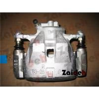 Wholesale Front Disc Toyota Camry Auto / Brake Caliper ISO / TS16949 , 47750-06270 / 47730-06270 from china suppliers