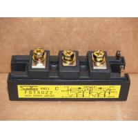 China 7MBR25NF120 FUJI IGBT MODULE on sale