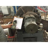 Wholesale Fast Industrial Quality Inspection Personnel Qualification As Required from china suppliers